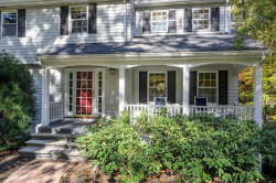 Photo of 29 Yorkshire Rd, Dover, MA 02030 (MLS # 72527128)
