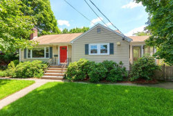 Photo of 23 Intervale Ter, Reading, MA 01867 (MLS # 72527425)