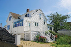 Tiny photo for 75 Willow Rd, Nahant, MA 01908 (MLS # 72527434)