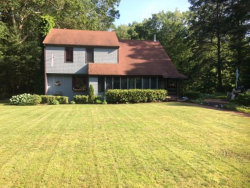 Photo of 33 Rf Higgins Dr, Norwell, MA 02061 (MLS # 72527517)