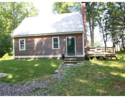 Photo of 124 Old Meetinghouse Lane, Norwell, MA 02061 (MLS # 72527638)