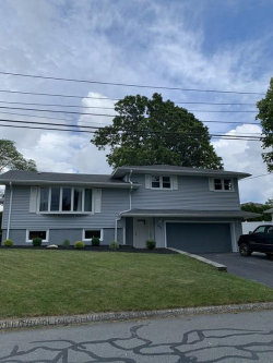 Photo of 242 Cornell St, New Bedford, MA 02740 (MLS # 72527777)