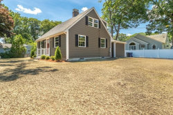 Tiny photo for 23 Oakdale Rd, Wilmington, MA 01887 (MLS # 72527870)
