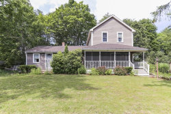 Photo of 15-17 Summit St, Middleboro, MA 02346 (MLS # 72528026)