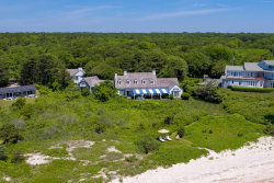 Photo of 391 Sea View Ave, Barnstable, MA 02655 (MLS # 72528156)