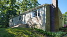 Photo of 981 State Rd., Plymouth, MA 02360 (MLS # 72528235)