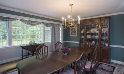 Tiny photo for 95 Walker St, Weston, MA 02493 (MLS # 72528316)