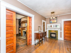 Photo of 35 Powder House Terrace, Somerville, MA 02144 (MLS # 72528516)