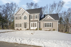 Photo of 4 Turtle Brook, Plainville, MA 02762 (MLS # 72528554)
