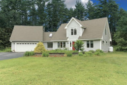 Photo of 82 Pepperell Road, Brookline, NH 03033 (MLS # 72528572)