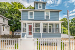 Photo of 80 Hillsdale St, Boston, MA 02124 (MLS # 72528589)
