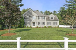 Photo of 55 Pond View Dr, Kingston, MA 02364 (MLS # 72528680)