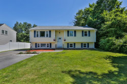 Photo of 540 Bodwell Road, Manchester, NH 03109 (MLS # 72528707)