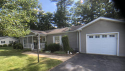 Photo of 602 Blueberry Circle, Middleboro, MA 02346 (MLS # 72528730)