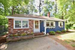 Photo of 5 5th Ave., Lakeville, MA 02347 (MLS # 72528767)