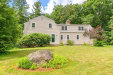 Photo of 14 Brookview Drive, Westford, MA 01886 (MLS # 72528886)