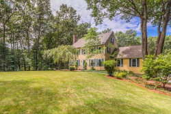 Photo of 101 Stagecoach Rd, Lancaster, MA 01523 (MLS # 72529056)