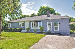 Photo of 34 Henry St, Stoughton, MA 02072 (MLS # 72529076)