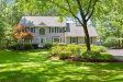 Photo of 56 Lancashire Dr, Mansfield, MA 02048 (MLS # 72529085)