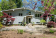 Photo of 40 Minot Road, Concord, MA 01742 (MLS # 72529148)