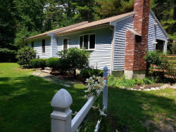 Photo of 32 Wisteria St, Lakeville, MA 02347 (MLS # 72529209)