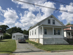 Photo of 93 Winterville Road, New Bedford, MA 02740 (MLS # 72529245)