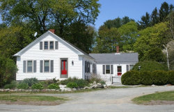 Photo of 73 Main Street, Lakeville, MA 02347 (MLS # 72529324)