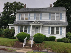 Photo of 21 Porter St, Leominster, MA 01453 (MLS # 72529508)