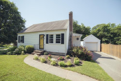 Photo of 12 Maple St., Essex, MA 01929 (MLS # 72529580)