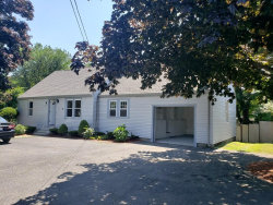 Photo of 137 Forest Ave, Hudson, MA 01749 (MLS # 72529702)