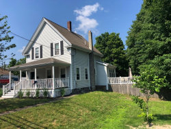 Photo of 30 Spring Street, Rockland, MA 02370 (MLS # 72529704)