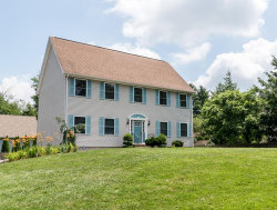 Photo of 17 Lewis Road, North Attleboro, MA 02760 (MLS # 72529773)