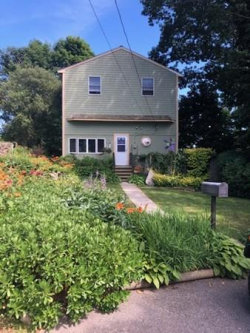 Photo of 16 Montvale Avenue, Gloucester, MA 01930 (MLS # 72529876)