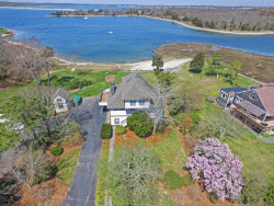 Photo of 1 Quiet Cove Ln, Bourne, MA 02532 (MLS # 72530483)