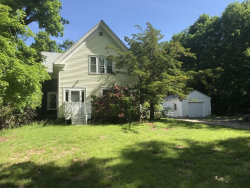Photo of 157 Spring St, West Bridgewater, MA 02379 (MLS # 72530597)