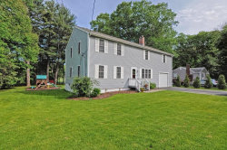 Photo of 503 Pleasant Street, Franklin, MA 02038 (MLS # 72530638)