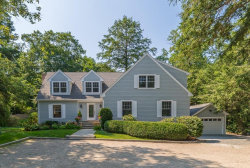 Photo of 3 Woodholm Road, Manchester, MA 01944 (MLS # 72530658)