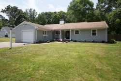 Photo of 500 Broadway, North Attleboro, MA 02760 (MLS # 72530799)