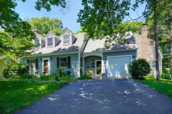Photo of 74a Summer St, Northborough, MA 01532 (MLS # 72530900)