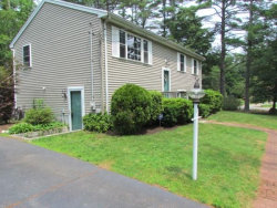 Photo of 1 Bates Pond Rd, Carver, MA 02330 (MLS # 72530940)