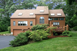 Photo of 6 Clipper Way, Beverly, MA 01915 (MLS # 72530966)