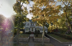 Photo of 296 Lawrence Rd, Medford, MA 02155 (MLS # 72530975)