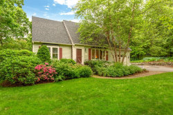 Photo of 6 Rolling Oaks Drive, Bourne, MA 02559 (MLS # 72531235)