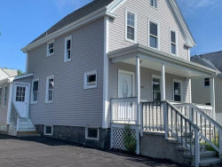 Photo of 102 Federal Ave, Quincy, MA 02169 (MLS # 72531336)