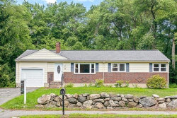 Photo of 32 Brooksbie Rd, Bedford, MA 01730 (MLS # 72531356)