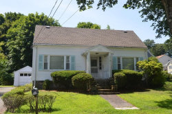 Photo of 249 Nahant St, Wakefield, MA 01880 (MLS # 72531411)