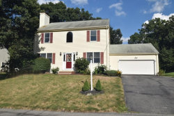 Photo of 52 White Oak Way, North Attleboro, MA 02760 (MLS # 72531420)
