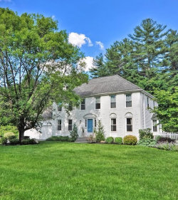 Photo of 4 Crossbow Rd, Norfolk, MA 02056 (MLS # 72531455)
