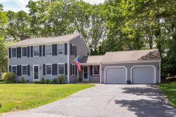 Photo of 15 Old Salem Way, Barnstable, MA 02655 (MLS # 72531486)
