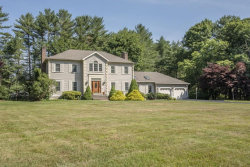 Photo of 9 Surrey Drive, Lakeville, MA 02347 (MLS # 72531503)